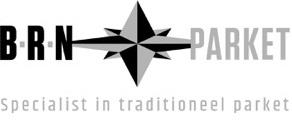 BRN Parket Logo